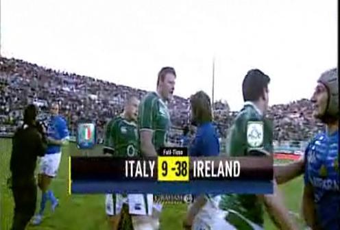 italia_irlanda