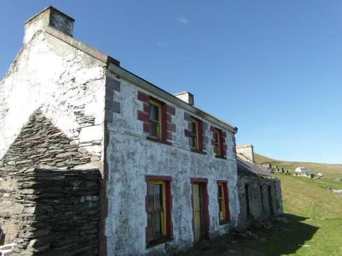 Séainín Mhicil Ó Súilleabháin_Guest House (1)